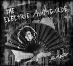 Umbra et Imago / The Electric Avantgarde - Heut Nacht  *incl Videoclip